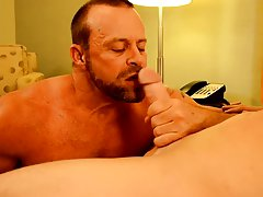 Male anal masterbation and starbucks...