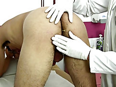 Photos of twinks having anal sex and young male doctor plays with male jocks cock