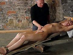 Indian penis masturbation pics and robin boy wonder feet fetish - Boy Napped!