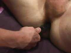 Fat black dicks white twinks pics and old...