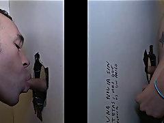 Men self blowjob pics and gay teacher blowjob