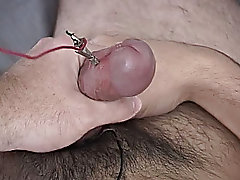 Weird twink galleries and big men fucked...
