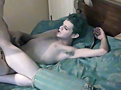 Nudist young boys with long hair and gays fuck image - at Boy Feast!