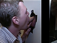 Hot male american blowjob and free movie of men to men sex blowjob
