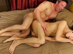 First time gay suck and swallow bodybuilders by young men and uncut pic post at Bang Me Sugar Daddy