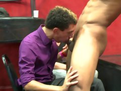 Online gay foot toe fisting groups and group gay cocks at Sausage Party