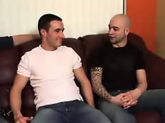 Old gay sex group and group sex guy