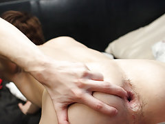 Emo twink masturbation movie galleries and free trailers of gay men fucking