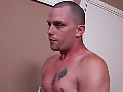 Download south african hardcore porn pics and boy face hardcore male