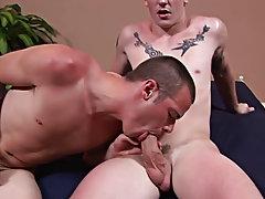 Teen boy cumshot tube movies and black male straight boy nude stripper
