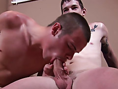 Teen boy cumshot tube movies and black...