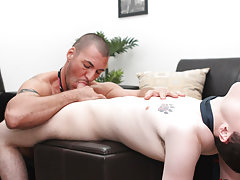 Naked gay men anal sex pix and gay twink...