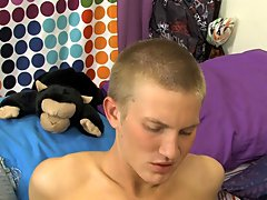 Emo twinks video porn free
