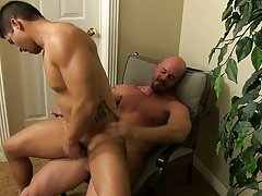 Crazy medical exam for cute boys and porno cute thai boys pictures at My Gay Boss