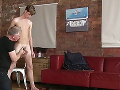 Gays underwear hottest blowjob and comic male bondage - Boy Napped!