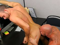 Street black boys fucking and strong handsome guys fucking guys pics at My Gay Boss