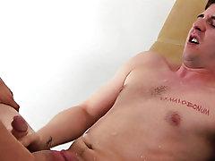 Twinks boys anal gay and huge gay anal pics