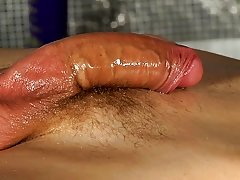 Young arabian twinks free mob and guys comparing dick videos - Boy Napped!