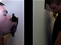 Stranger gives blowjob gay and new very hot big cock blowjob pics