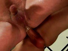 Masturbation cumshot clips and free pics of fucking my man in style - Boy Napped!