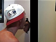 Crossing blowjobs and young straight teen blowjob hidden camera