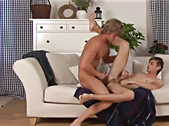 Male twink screaming video and twink gangbang twinks