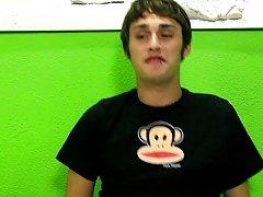 Twinks gay kiss video list and panties teens twinks at Boy Crush!