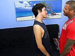 Free hardcore gay movie download and gay hardcore at Bang Me Sugar Daddy