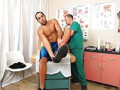 Cute gay slim ass hard cock cumshot and porn twinks tv
