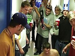 Best boys free blowjob videos