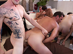 Yahoo group gay sex and newsgroups pictures nude male at Sausage Party