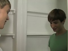 Free young voyeur teen twink and gay collage twinks
