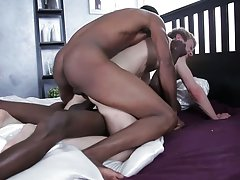 Masturbation images gay twinks and big dick fuck his own ass at Staxus