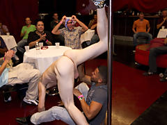Group male masturbation and male porn stars yahoo groups at Sausage Party