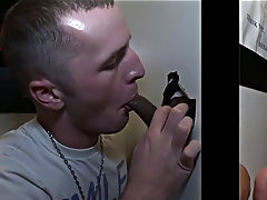 Teen blowjob boy tube and men discuss blowjobs