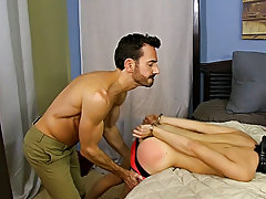 Teens and boys fucking movie at Bang Me Sugar Daddy