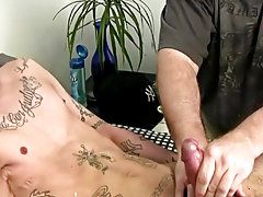 Porn videos amateur male masturbation