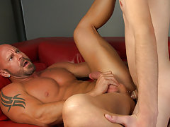 Nude spanish twinks and twinks with...