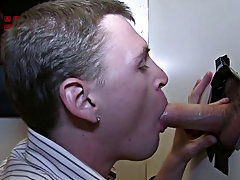 Twink blowjob college and indian guy get blowjob from gay guy