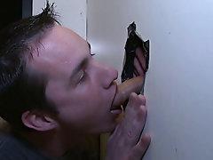 Free gay jail blowjob pics and gay blowjob cartoon suck pics