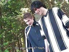 Gay gallery cute male twinks at Staxus