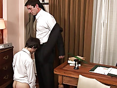 Julian is fucking with old gay men amature male masturbation at Julian 18