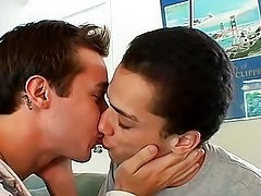 Pics shemales swallowing black cock cum and hot emo twink kyler moss - Jizz Addiction!