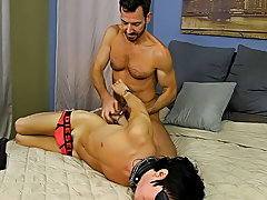 Free photos of slim naked asian men and young twink men undies at Bang Me Sugar Daddy