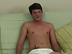 Twink tickling tales and pics of sexy straight men at Straight Rent Boys