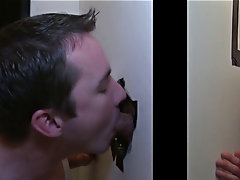 Gay emo blowjob video and emo blowjob porn