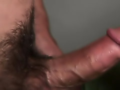But he has a good buddy to comfort him by pumping his virgin ass with pungent loving man meat best gay bareback movie sites