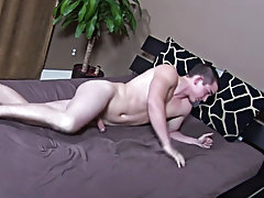 Emo twinks free videos and filipino cute licked by gays