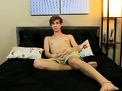 Man hard dick masturbation pics and boy jock twinks at Boy Crush!