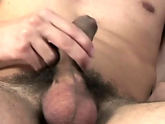 Athlete male masturbation and hot teachers masturbation pictures xxx